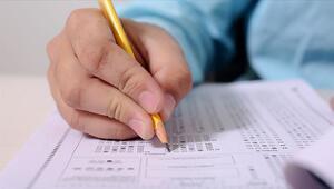 Bursluluk sınavı giriş belgesi nasıl alınır 2020 Bursluluk sınavı giriş belgesi alma ekranı