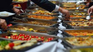 Catering terimi ile ilgili bilgiler: Catering ne demek