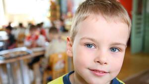 Uzaktan eğitimde çocukların göz sağlığı nasıl korunur