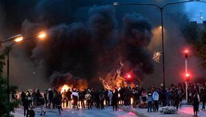 Danimarkalı ırkçılar yeni provokasyonlar peşinde