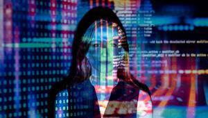 Finans şirketlerini DDoS saldırılarıyla korkutarak fidye istiyorlar