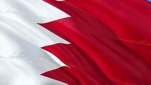 İsrail televizyonu: Bahreyn de İsrail ile ilişkileri normalleştirecek