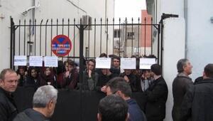 Yunanistandan skandal medrese kararnamesi