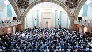 4 Eylül cuma hutbesi Diyanet tarafından yayımlandı: Cuma hutbesinin konusu: İslam temizliği emreder