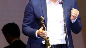 Altın Kozada Ulusal Uzun Metraj Film Yarışması finalistleri belirlendi