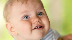 Ömür boyu sağlıklı dişler için 10 tüyo