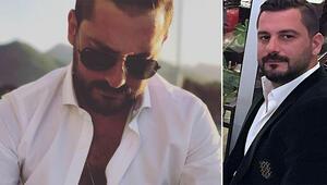 Ünlü restoran sahibinin oğlu evinde ölü bulundu