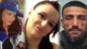 Derin dondurucuda iki kadının cesedi bulunmuştu Karar verildi…