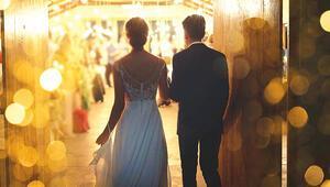 Düğünlerde ücret karmaşası Binlerce kişi merak ediyor: Hukukçulara sorduk