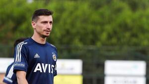 Mevkilerinin en iyileri Fenerbahçede 11 transferin 5i zirvede...