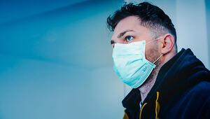 Koronavirüs Erkeklerde Kısırlığa Sebep Olabilirmiş