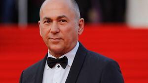 Yönetmen Ferzan Özpeteke İtalyadan ödül
