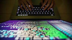 Siber güvenlik için hijyen şart