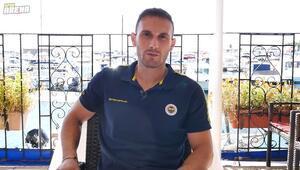 Antrenörsüz Şampiyon Batuhan Buğra Eruygun