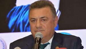 Son Dakika | Beşiktaş Rizespordan Gökhan Akkanı istiyor