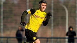 Transfer haberleri | Altınordu'da rota Almanya Listedeki isim Emre Sabri Aydinel...