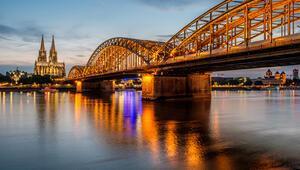 Almanya vizesi nasıl alınır Almanya vizesi başvuru ücreti ve gerekli evraklar listesi (2020)