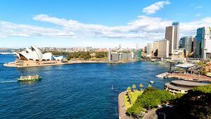 Avustralya Vizesi Nasıl Alınır Avustralya Vizesi Başvuru Ücreti Ve Gerekli Evraklar Listesi (2020)