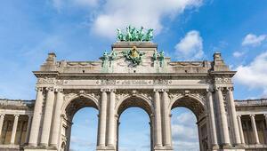 Belçika Vizesi Nasıl Alınır Belçika Vizesi Başvuru Ücreti Ve Gerekli Evraklar Listesi (2020)
