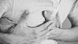 Sıcak havalarda kalp hastaları için uyarı