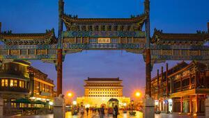 Çin Vizesi Nasıl Alınır Çin Vizesi Başvuru Ücreti Ve Gerekli Evraklar Listesi (2020)