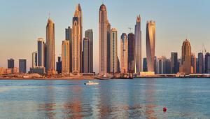 Dubai Vizesi Nasıl Alınır Dubai Vizesi Başvuru Ücreti Ve Gerekli Evraklar Listesi (2020)