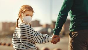 Nakil ve lösemi sonrası pandemi sürecinde okula nasıl gidilir