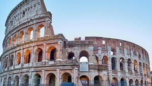 İtalya Vizesi Nasıl Alınır İtalya Vizesi Başvuru Ücreti Ve Gerekli Evraklar Listesi (2020)