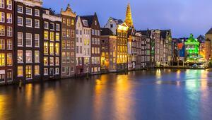 Hollanda Vizesi Nasıl Alınır Hollanda Vizesi Başvuru Ücreti Ve Gerekli Evraklar Listesi (2020)