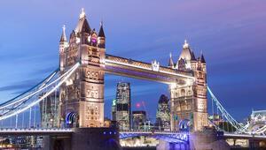 İngiltere Vizesi Nasıl Alınır İngiltere Vizesi Başvuru Ücreti Ve Gerekli Evraklar Listesi (2020)