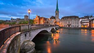 İsviçre Vizesi Nasıl Alınır İsviçre Vizesi Başvuru Ücreti Ve Gerekli Evraklar Listesi (2020)