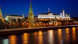 Rusya Vizesi Nasıl Alınır Rusya Vizesi Başvuru Ücreti Ve Gerekli Evraklar Listesi (2020)