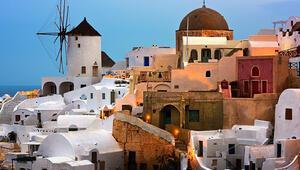 Yunanistan Vizesi Nasıl Alınır Yunanistan Vizesi Başvuru Ücreti Ve Gerekli Evraklar Listesi (2020)