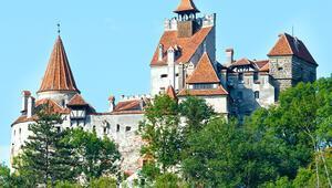 Romanya Vizesi Nasıl Alınır Romanya Vizesi Başvuru Ücreti Ve Gerekli Evraklar Listesi (2020)