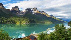 Norveç Vizesi Nasıl Alınır Norveç Vizesi Başvuru Ücreti ve Gerekli Evraklar Listesi (2020)