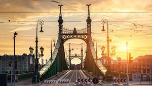 Macaristan Vizesi Nasıl Alınır Macaristan Vizesi Başvuru Ücreti Ve Gerekli Evraklar Listesi (2020)
