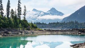Kanada Vizesi Nasıl Alınır Kanada Vizesi Başvuru Ücreti Ve Gerekli Evraklar Listesi (2020)