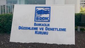 Son dakika: BDDKdan tüketici kredileri kararı