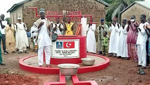 Eren Bülbül'ün adı Afrika'da da yaşayacak