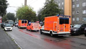 Almanyada cesedi bulunan 5 çocukla ilgili kan donduran ayrıntı
