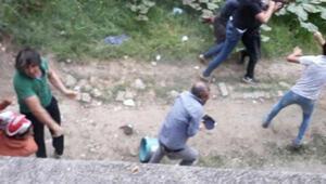Tarım işçilerine saldırı iddiası ile ilgili Sakarya Valiliğinden açıklama geldi