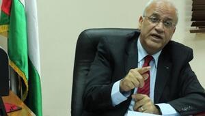 FKÖ Yürütme Konseyi Genel Sekreteri Ureykattan Trumpa eleştiri: Seçim hırslarına Filistini kurban etti