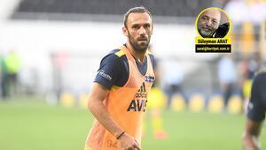 Son Dakika Transfer Haberleri   Fenerbahçede Vedat Muriqi bilmecesi