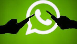 WhatsAppın bilinmeyen müthiş özelliği