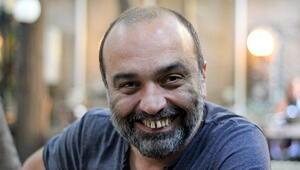 Ayhan Taş kimdir nereli kaç yaşında Ayhan Taş hangi dizilerde ve filmlerde oynadı