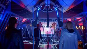Doctor Who Dizisinin Konusu Nedir Kaç Bölüm Ve Sezon Doctor Who Oyuncuları (Oyuncu Kadrosu) Listesi