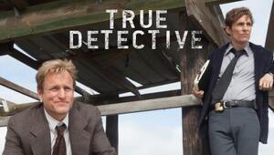 True Detective Dizisinin Konusu Nedir Kaç Bölüm Ve Sezon True Detective Oyuncuları (Oyuncu Kadrosu) Listesi