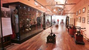 İstanbulun pek fazla bilinmeyen müzeleri