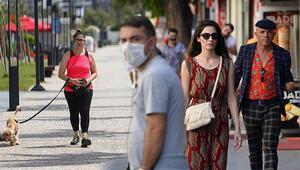 Koronavirüs Bilim Kurulu Üyesinden sıcak hava uyarısı