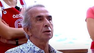 Erhan Yazıcıoğlu kimdir nereli kaç yaşında Erhan Yazıcıoğlu hangi dizilerde ve filmlerde oynadı